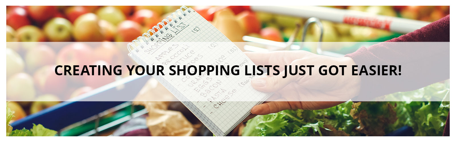 Shopping-List_Simple-Banner-Component_2.jpg